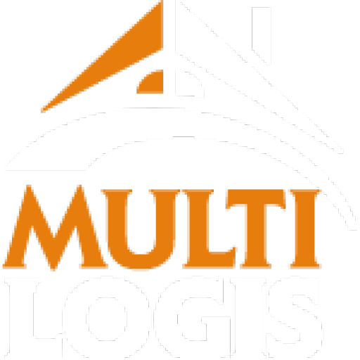 Appartements Multi-Logis Inc