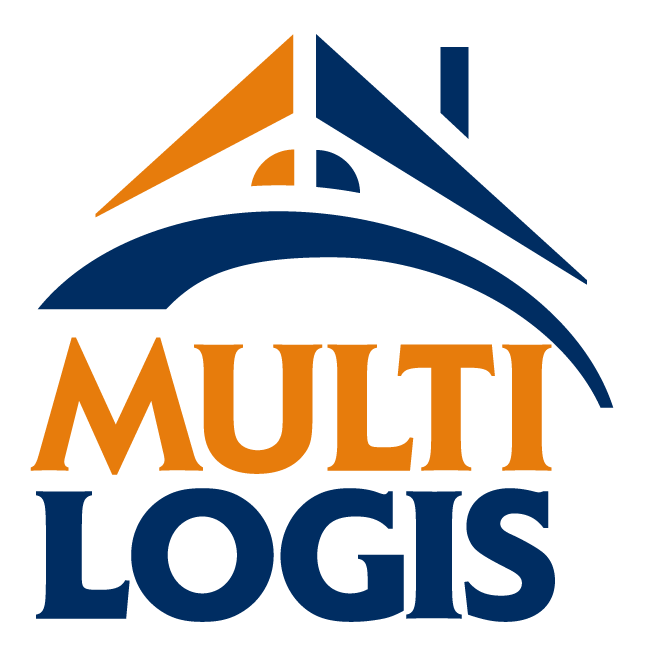 Appartements Multi-Logis Inc