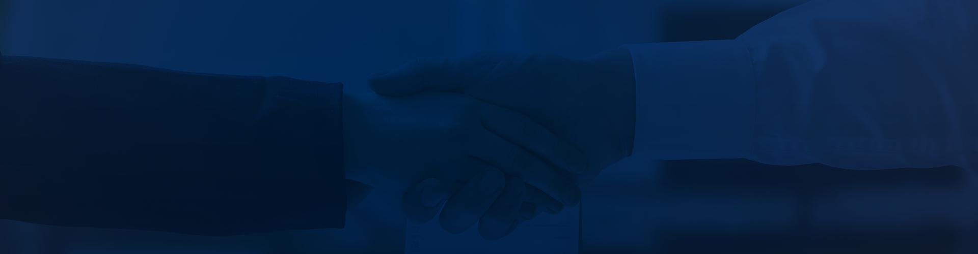 accueil-multilogis-web-background-2